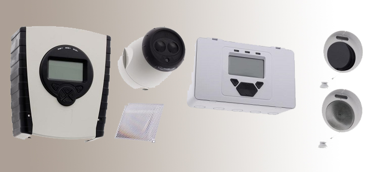 beam-detector