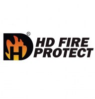 hdfire