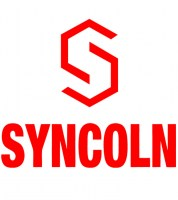 syncoln2373