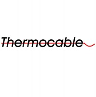 thermo8